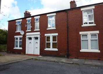 3 bed terraced house to rent in King Street, Lostock Hall, Preston PR5