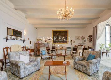 Thumbnail 4 bed apartment for sale in 321073, Sliema, Malta