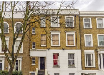 Thumbnail 3 bed flat for sale in Mildmay Road, London