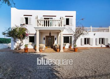 Thumbnail 4 bed property for sale in Sant Agusti Des Vedra, Balearic Islands, 07815, Spain