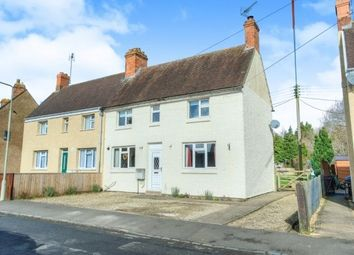 Thumbnail 3 bed semi-detached house to rent in Wellington Road, Moreton-In-Marsh