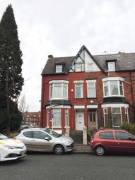 7 bed end terrace house to rent in Mauldeth Road, Fallowfield M20