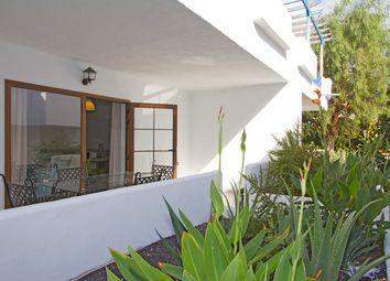 Thumbnail 1 bed apartment for sale in Puerto Del Carmen, Puerto Del Carmen, Lanzarote, Canary Islands, Spain