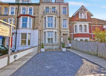 Thumbnail 1 bed flat for sale in Prospect Hill, Whitby