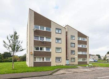 Thumbnail 2 bed flat for sale in 2/15 Calder Grove, Sighthill