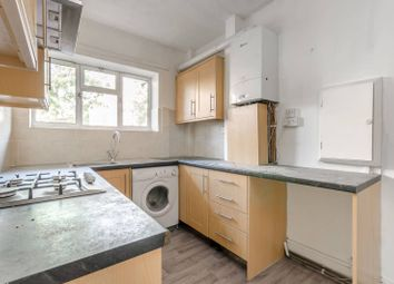 Thumbnail 2 bed flat to rent in Aubyn Square, Roehampton