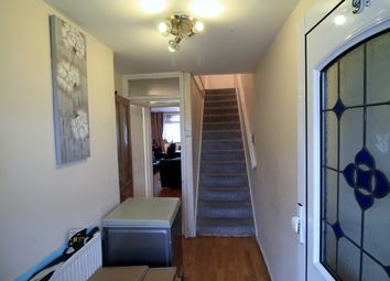 Thumbnail 2 bedroom maisonette for sale in Blaydon Close, Northumberland Park, London