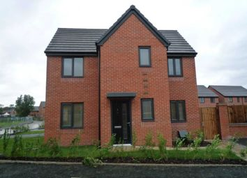 Thumbnail 3 bed semi-detached house to rent in Willow Tree Lane, Salford