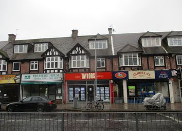 Thumbnail Retail premises for sale in The Marlowes Centre, Marlowes, Hemel Hempstead
