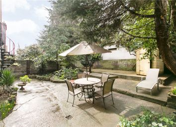 Thumbnail 2 bedroom property for sale in Eardley Crescent, London