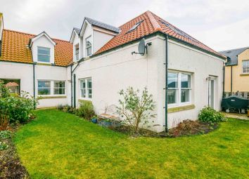 Thumbnail 4 bed property for sale in 209 Main Street, Pathhead, Midlothian