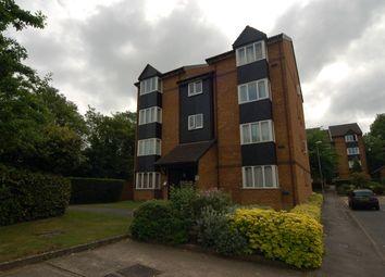 Albany House, Saxon Close, Surbiton KT6. Studio to rent