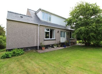 4 bed detached house for sale in Shalom, Isle Of Lewis HS2