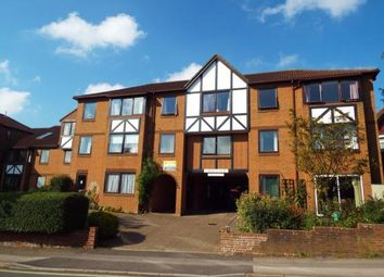 Thumbnail Property for sale in 45 Shaftesbury Avenue, Southampton, Hampshire