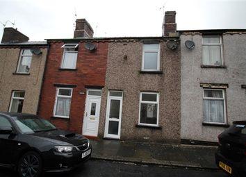 2 bed property for sale in Maple Street, Barrow-In-Furness LA14