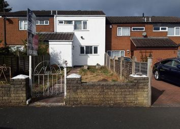 2 bed property for sale in Club View, Kings Norton, Birmingham B38