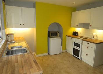 Thumbnail 3 bed property to rent in Orchard Road, Hele, Torquay