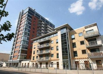 Thumbnail 1 bedroom flat for sale in Eastern Avenue, Gants Hill