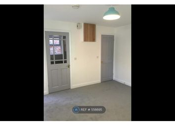 Thumbnail Studio to rent in Hoole, Chester