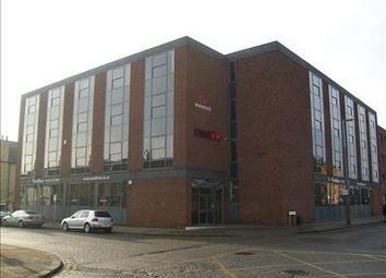 Thumbnail Office to let in St. Cuthberts Street, Bedford