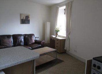 1 bed flat to rent in St Nicholas Mews, St Nicholas Lane AB10