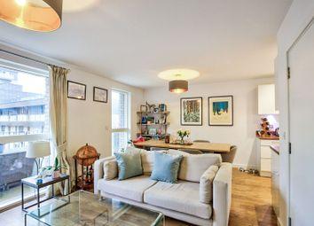 1 bed flat for sale in 45 Bevenden Street, Islington N1