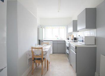 Thumbnail 2 bed flat to rent in Long Lane, Hillingdon, Uxbridge