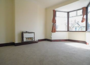 1 bed property to rent in Cornwall Road, Harrow HA1