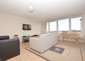 Thumbnail 3 bed flat to rent in High Kingsdown, Kingsdown, Bristol