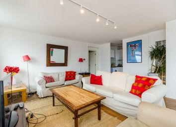 Thumbnail 2 bed flat for sale in Shepherds Court, Shepherd's Bush