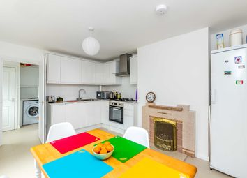 Thumbnail 6 bed shared accommodation to rent in Groombridge Road, Victoria Park