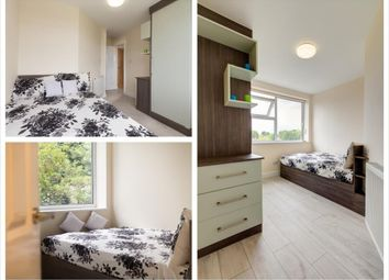 Thumbnail 1 bed property to rent in Headingley Lane, Headingley, Leeds