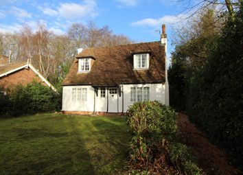Thumbnail 5 bed property to rent in St. Stephens Hill, Canterbury