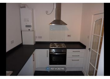 Thumbnail 2 bed flat to rent in Windsor Road, Falkirk