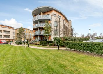 Thumbnail 2 bed flat for sale in Blagrove Road, Teddington