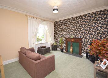 Thumbnail 1 bed flat for sale in Ferguson Place, Burntisland