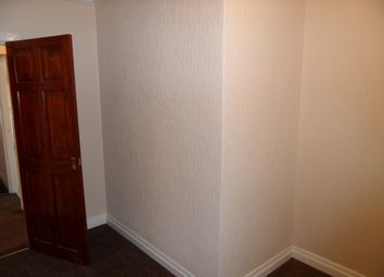Thumbnail 3 bed semi-detached house to rent in Powis Road, Sunderland