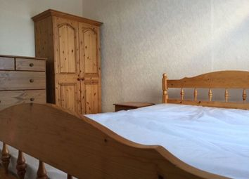 Thumbnail Room to rent in St. Olaves Road, East Ham
