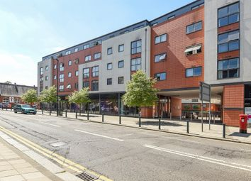 Thumbnail 1 bed flat for sale in Church Street, Epsom