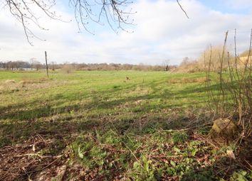 Thumbnail Land for sale in Sandwell Brow, Scorton, Preston