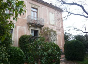 Thumbnail 5 bed property for sale in Languedoc-Roussillon, Hérault, Olonzac