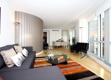 Thumbnail 2 bed flat to rent in 4 Fairmont Ave, 4 Fairmont Ave