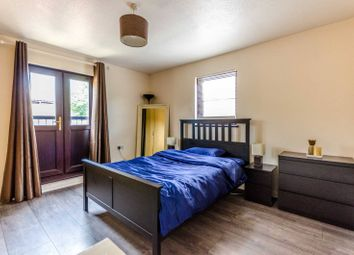 Thumbnail 1 bedroom property to rent in Fleetwood Court, Beckton, London