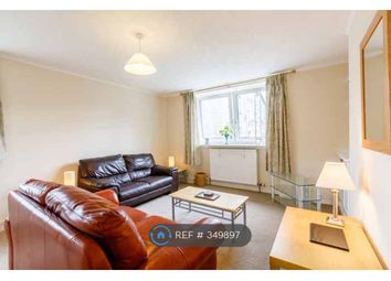 Thumbnail 3 bedroom flat to rent in Willowbank Road, Aberdeen