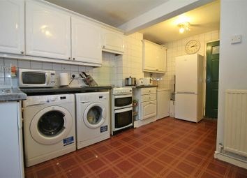 Thumbnail 3 bedroom flat for sale in The Dashes, Harlow