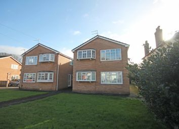 Thumbnail 2 bed flat for sale in Piercefield Road, Formby