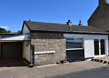 Thumbnail 3 bed bungalow for sale in 3 Red Row, Limekilns