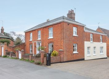 5 bed detached house for sale in Back Lane, Martham, Great Yarmouth NR29