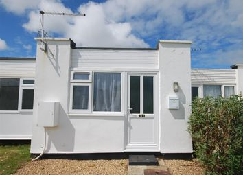 Thumbnail 1 bedroom terraced house to rent in Jelbert Way, Eastern Green, Penzance