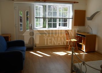 Thumbnail Room to rent in Walpole Street, Chester, Cheshire